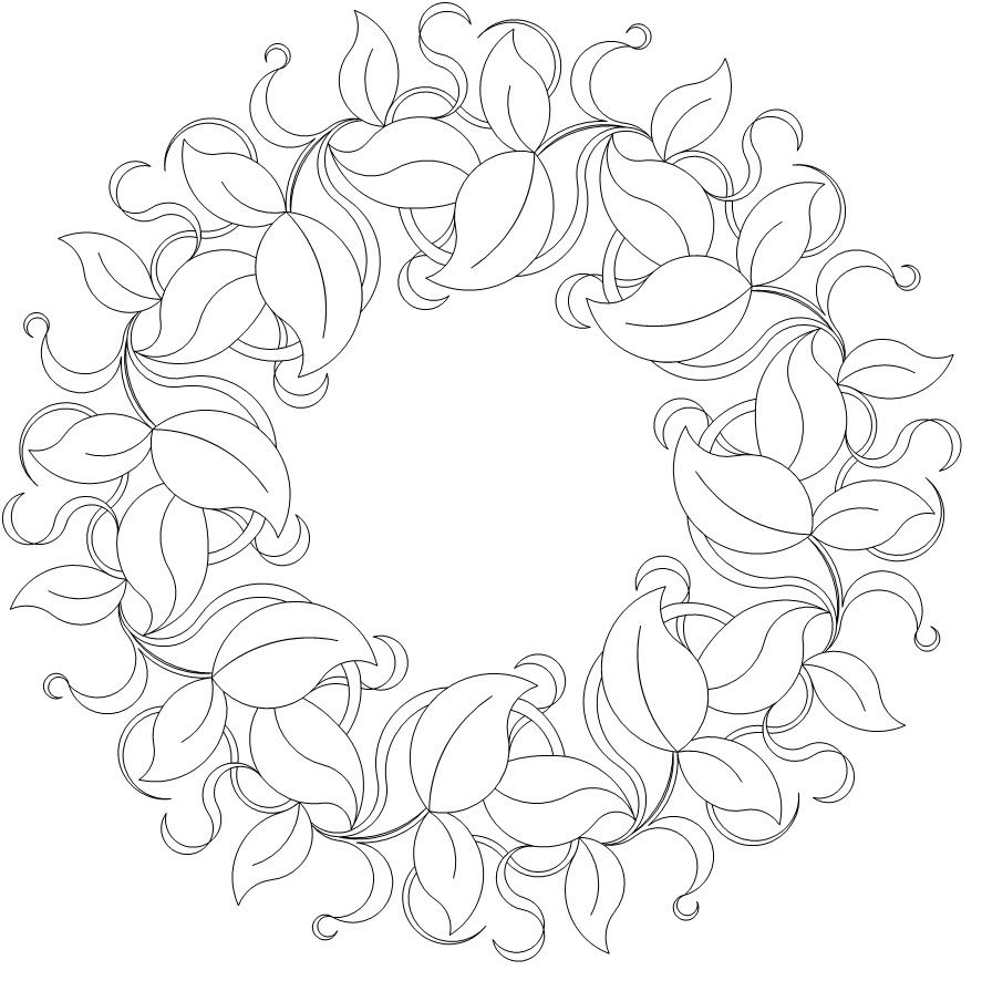 Pin on Adult and Children's Coloring Pages