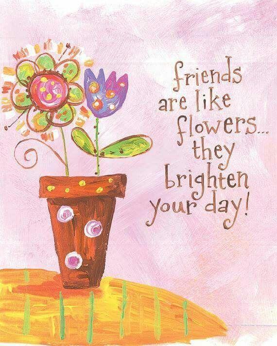 Thank you so much my wonderful friends...:)