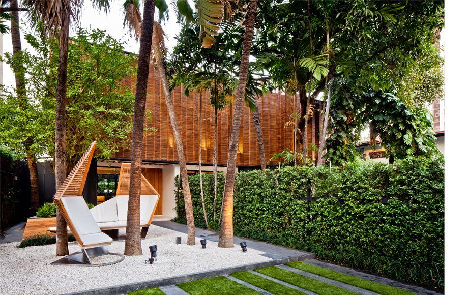 Art4d Architecture Design Arts Exterior Design Building Design Urban Furniture