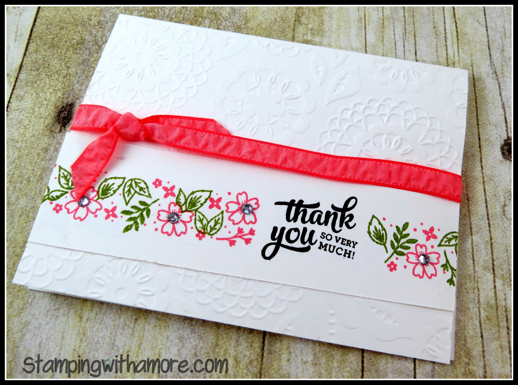 Pin by Stamping With Amore on Cards Pinterest