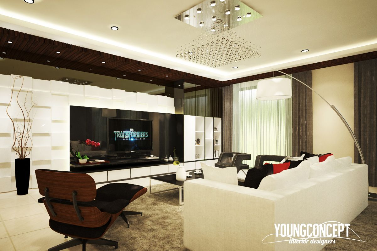 70 Living Room Design Ideas To Welcome You Home Recommend My Luxury Rooms Interior Design Living Room Living Design