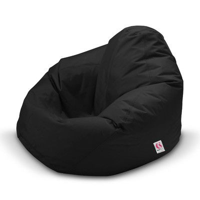 Awesome Indosoul Pty Ltd Monsoon Bean Bag Chair bag chairs indosoul pty ltd monsoon bean bag chair Modern - Inspirational bag chairs Awesome