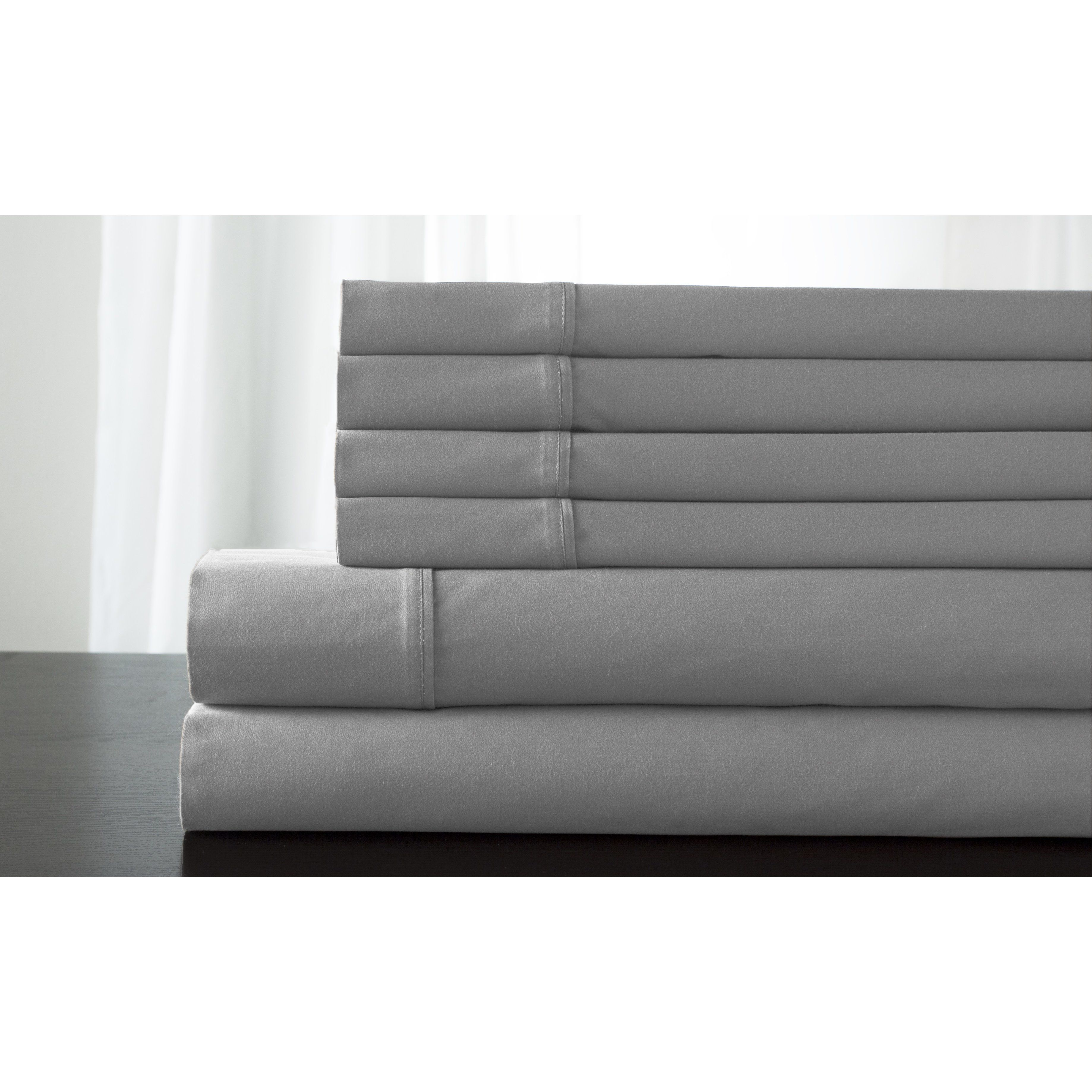 Customer Image Zoomed Bedding