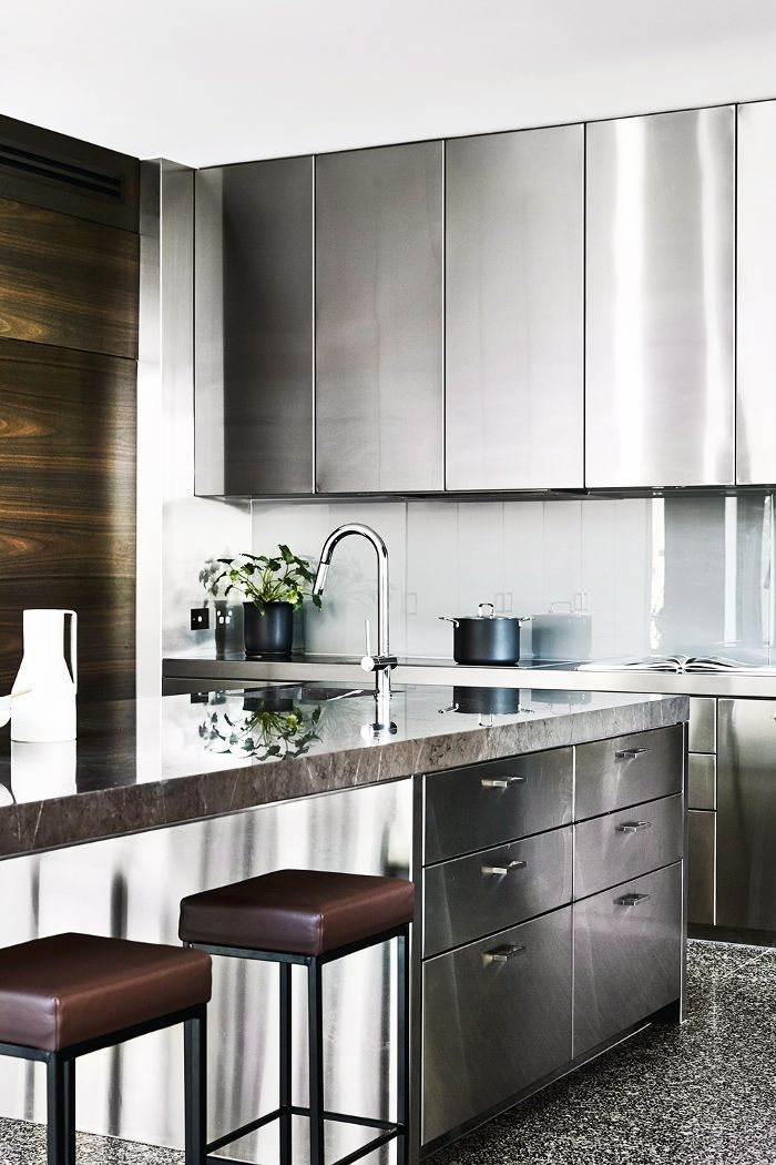 These Are Our Favorite Kitchen Cabinet Paint Colors (With ...