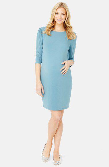 984ee986ab9 ROSIE POPE Rosie Pope  Audra  Maternity Dress