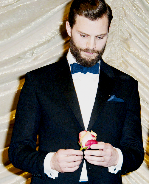 Posts by Jamie Dornan Source | Jamie Dornan News