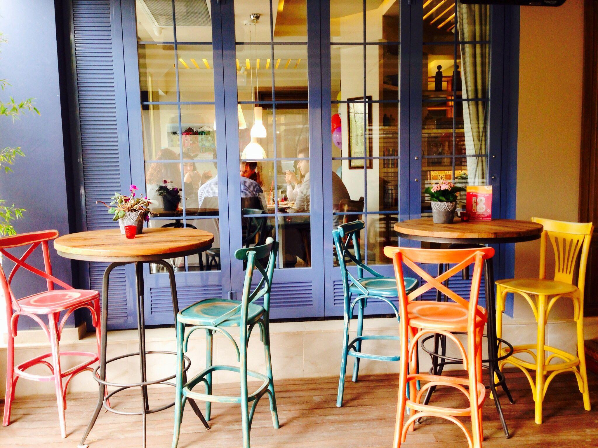 177 best Mekan Cafe Restaurant images on Pinterest