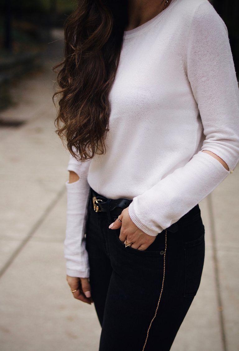 bellebylaurelle Lightweight Sweaters for Fall | Gucci gucci, Black ...