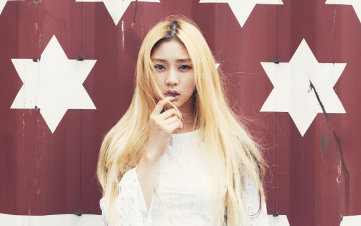 Ladies Code Members Profile Updated Lady Girl Country Fashion Women