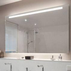 Badezimmerspiegel nach Maß spiegel