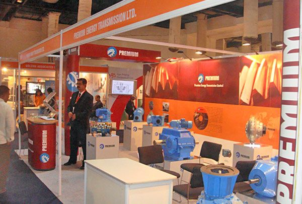 packaging trade shows paper trade fairs food packaging trade shows exhibition delhi