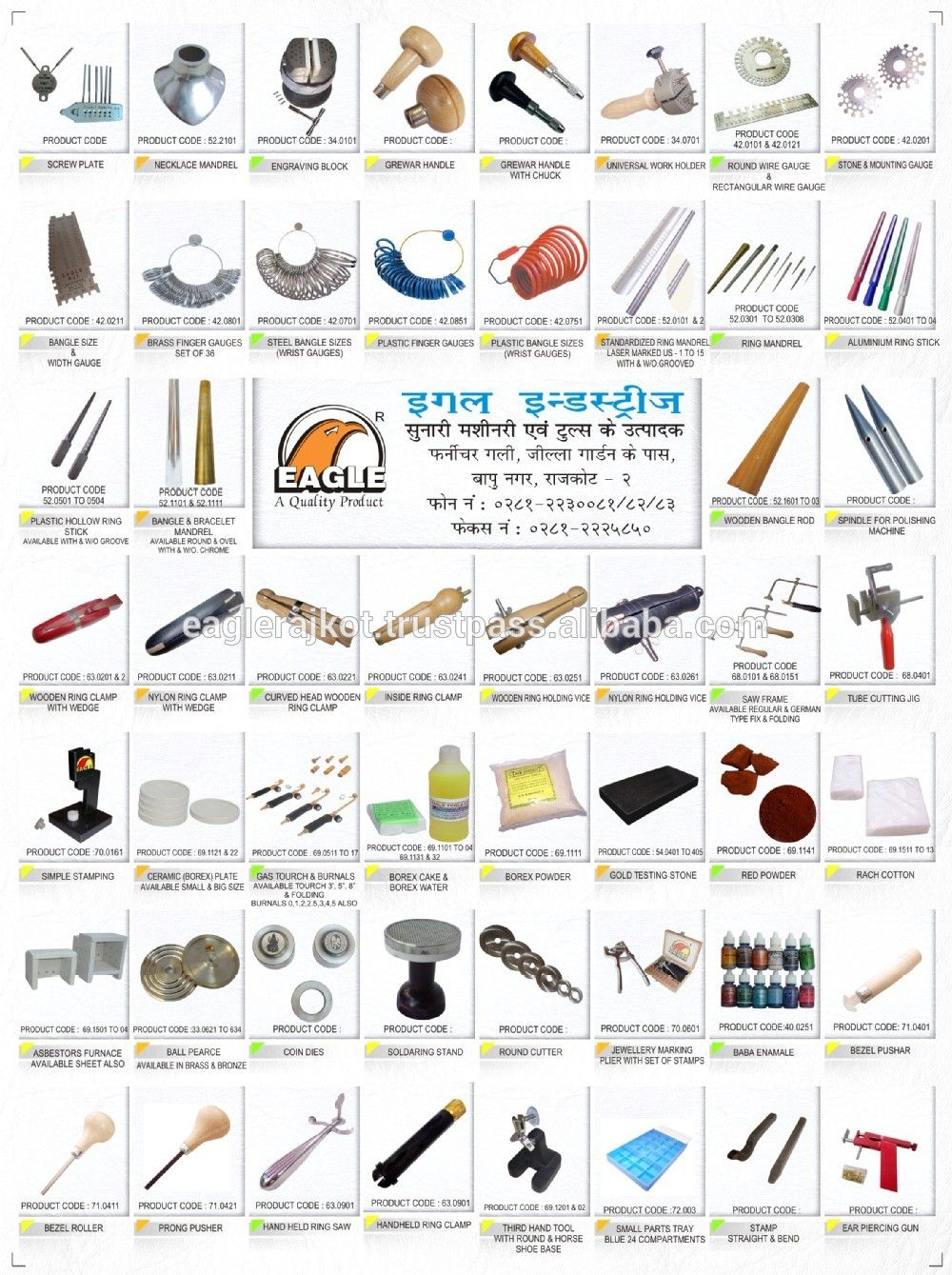 Image result for goldsmith tools equipment tools