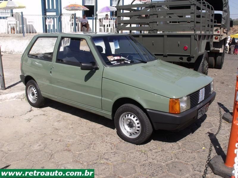 Resultado De Imagem Para Fiat 178 Prototipo