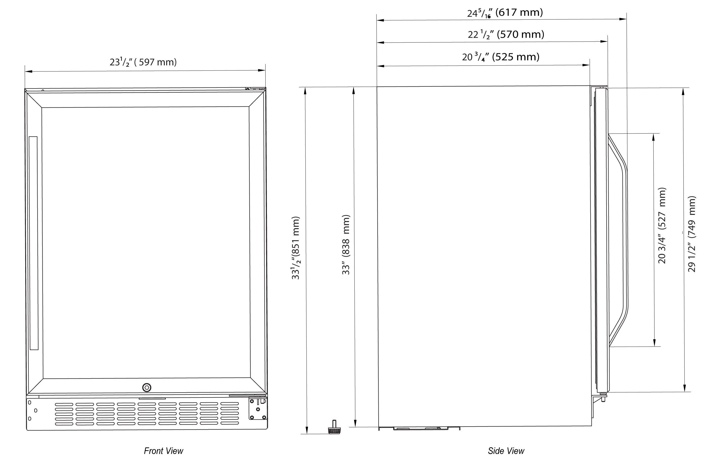 medium resolution of edgestar wiring diagram wiring diagram data val edgestar wiring diagram