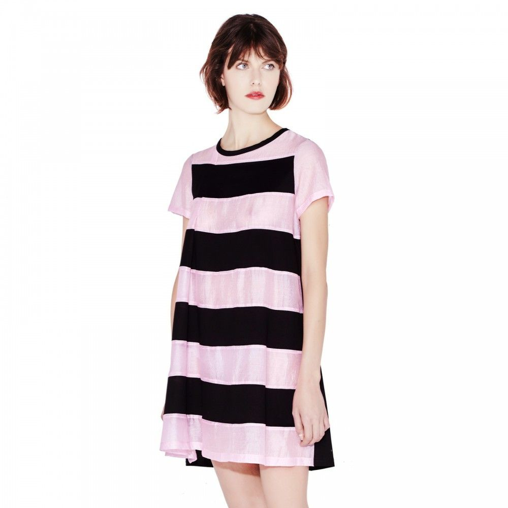 Cotton dress - SONIA BY SONIA RYKIEL