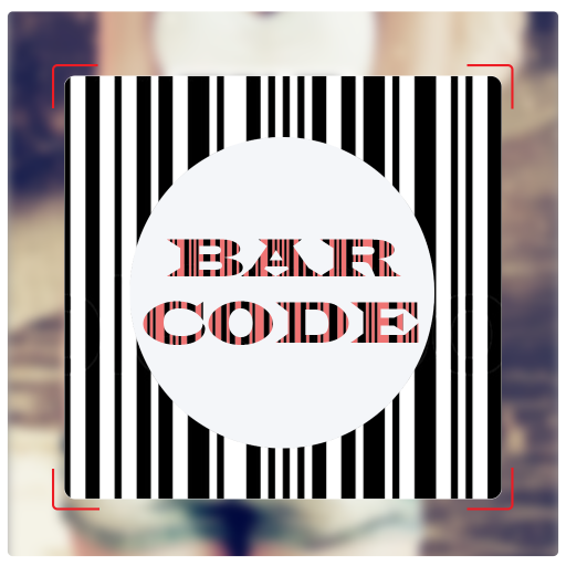 free download Barcode Scanner and enjoy shopping also scan with QR