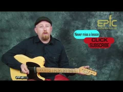 Learn to play Ray LaMontagne Let It Be Me guitar song lesson with ...