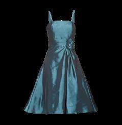 Kleider peek und cloppenburg online shop