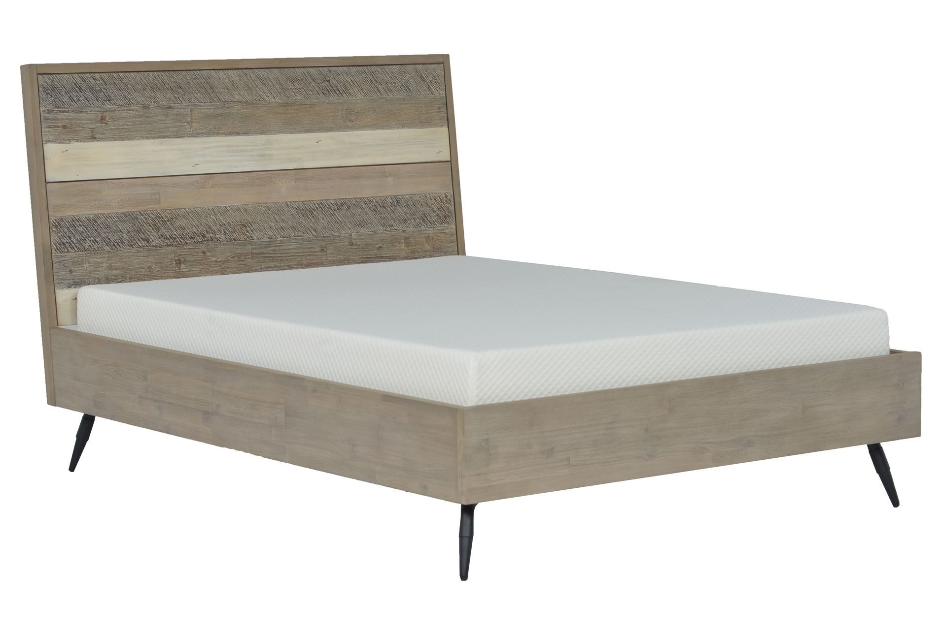 kai queen platform bed platform beds queens and condo bedroom