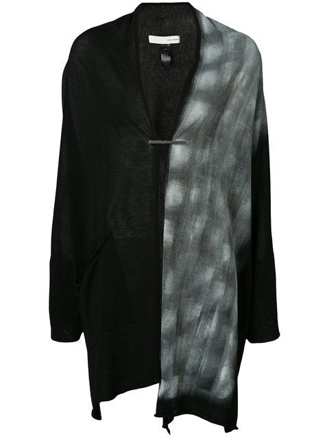 For Cheap Price KNITWEAR - Wrap cardigans Isabel Benenato Cheap Discount Authentic 1GfOfB7m