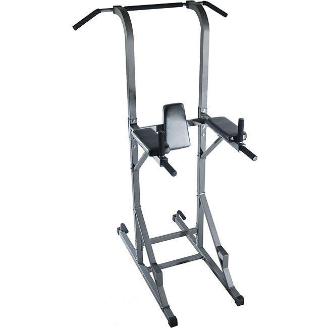 Unique Travel Gym Equipment