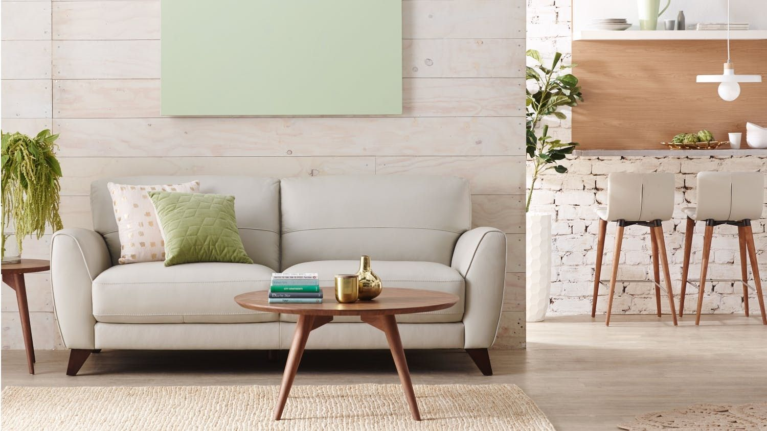 Home :: Furniture :: Lounges :: Leather Lounges :: Taleno Leather ...