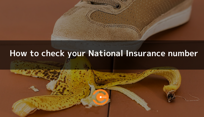 What is National Insurance? How to check your National