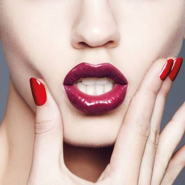 Get fuller, plumper lips now. Click for more.