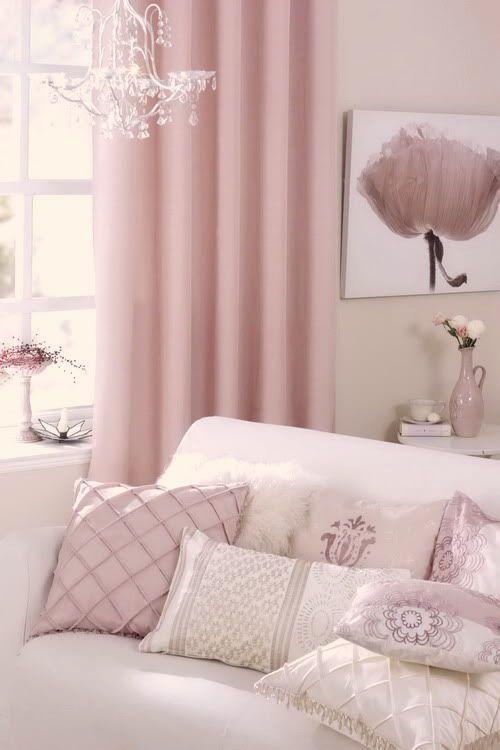 Pin Von Severine Fasnacht Auf Pink Punk Mit Bildern Wohnzimmer