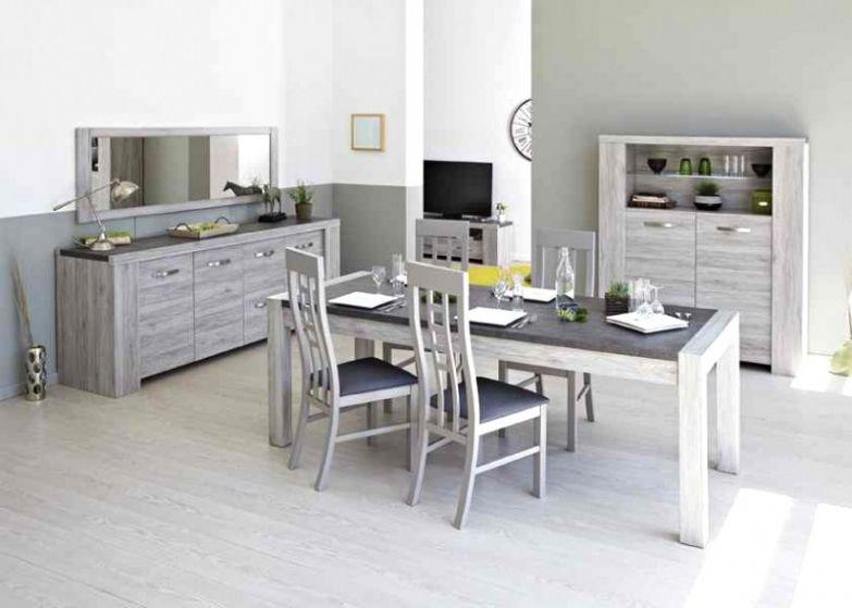 20 Qualite Galerie De Salle A Manger Complete But Clean Dining Room Dining Room Design Modern Oak Dining Room