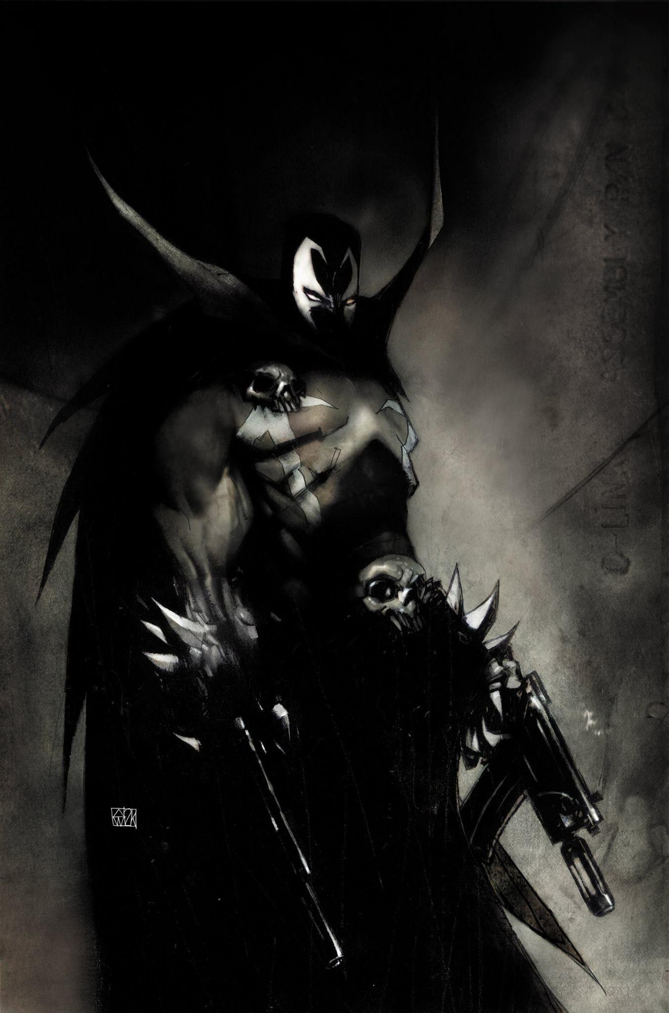 Pin de Joshua Henson en Dark Side   Pinterest   Caballero oscuro ...