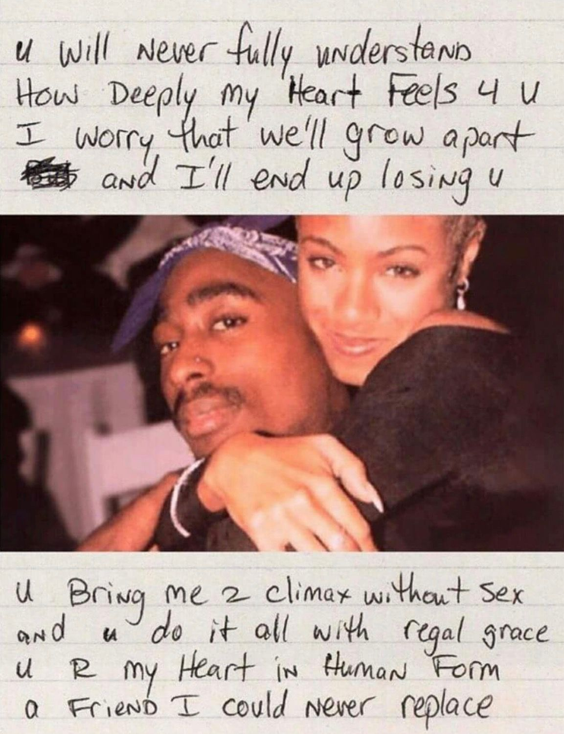 Nynybae22 Tupac quotes, Rapper quotes, Tupac