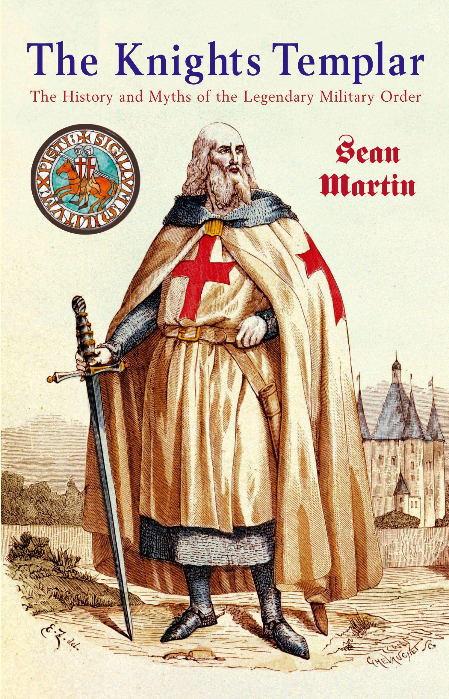 knights templar Google Search Knights Templar