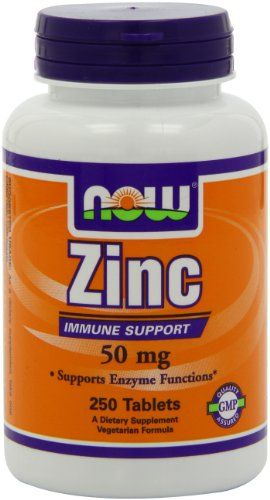 zinc deficiency can affect immune function skin hair and even pregnancy zinc from food or supplements is needed for fertility pregnancy and nursing