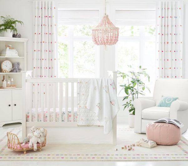 Pin Di Tempat Tidur Bayi
