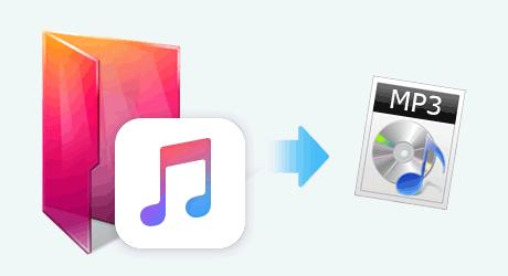 Apple Musik Dateien In Mp3 Umwandeln Apple Inc Mac Os Audio