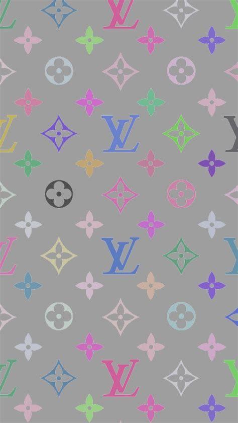 Fondo Vsco In 2020 | Purple Wallpaper Iphone, Aesthetic In