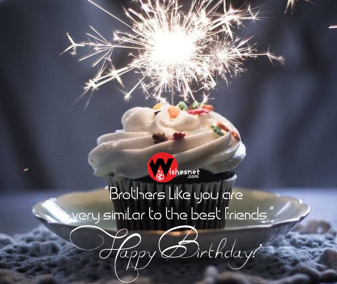 Happy Birthday Wishes Greetings Cakes Download For Lovers