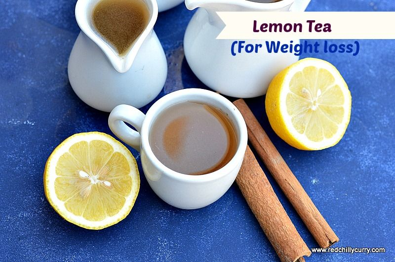 How does orlistat reduce absorption of dietary fat photo 1