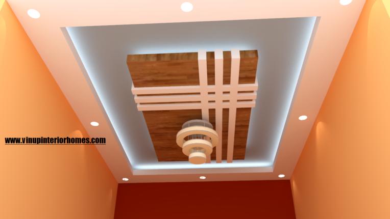 Super Small Bedroom False Ceiling Design 2018 Latest Gypsum False Home Interior And Landscaping Ponolsignezvosmurscom
