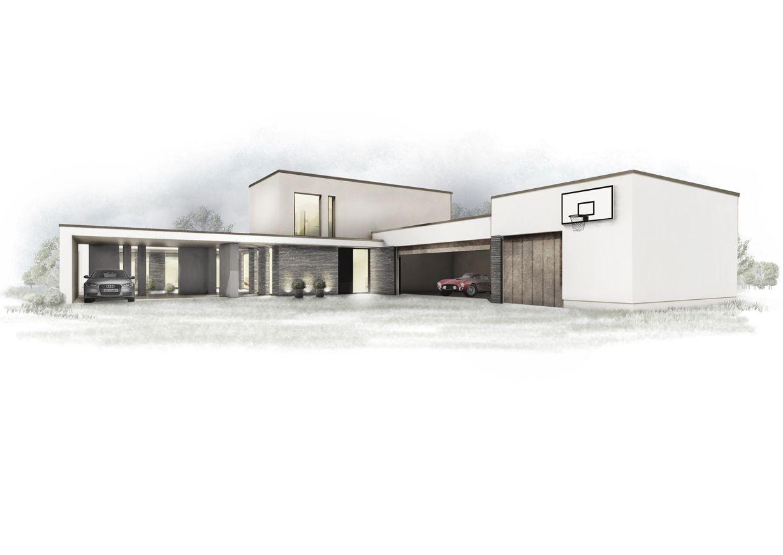 Innenarchitektur Leipzig Studium innenarchitektur i grafik i produktdesign architecture