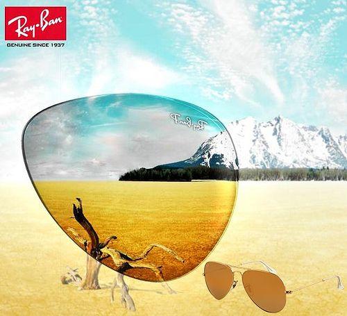 c4728e1dfc768 Você sabe os benefícios que as lentes polarizadas oferecem  As lentes  polarizadas são ideais para
