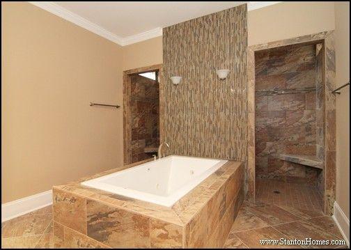 Walk Through Shower Floor Plans,ThroughHome Plans Ideas Picture