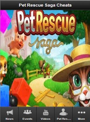 Freenas amd64 0 7 4661 tar bz2 | elspecav | Animal rescue, Facebook