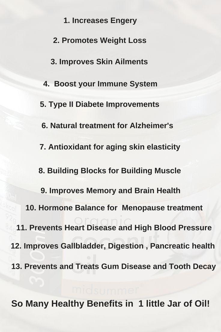 Garcinia health max free trial