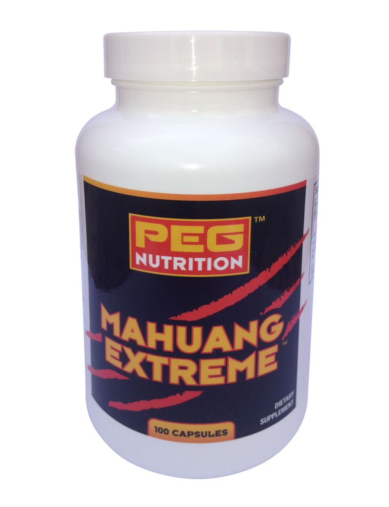 Mahuang Extreme Ephedra Sinica Legal For Sale Ephedra Diet Pills Diet Pills Diet