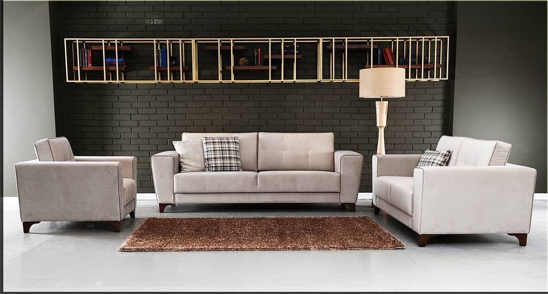 ⭕Togo yataklı koltuk takımı. İhtişam ve rahatlık bir arada ⭕This masterpiece of elegance will stand out in any living area. #navellihome #eminkayacollection #karyola #furnitureistanbul #furniture #furnituredesign #divan #mebel #furniturestore #manufacturing #furniturebandung #modernhome #armchair #sofa #modernlivingroom #chestersofa #luxuryfurniture #möbelhersteller #möbel #möbelgeschäft #רהיטים #жиһаз #МЯГКАЯМЕБЕЛЬ #диваны #диван #холлы