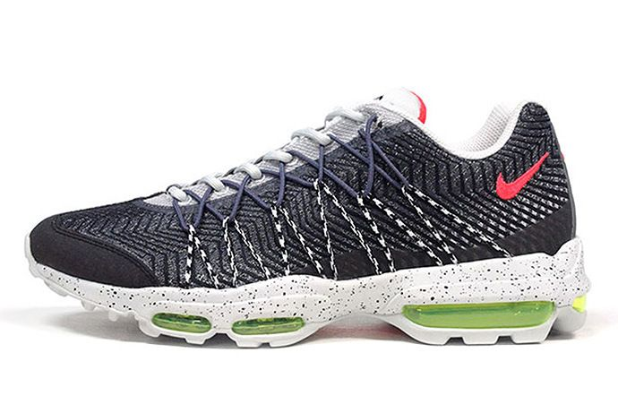 the latest 521fa c557d ... inexpensive nike air max 95 ultra moire jcrd night shade 86323 e626d