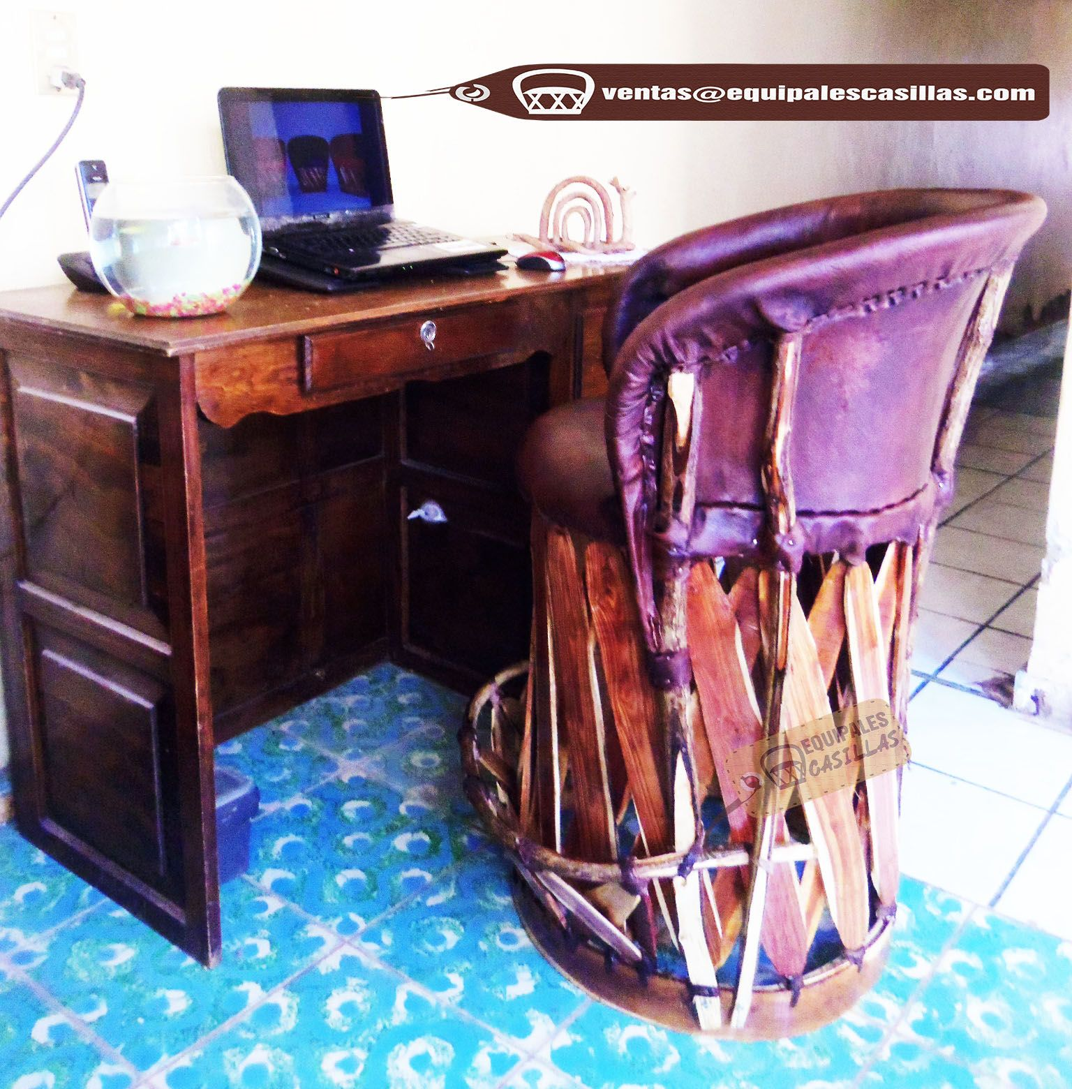 Equipales Muebles De Calidad Equipales Pinterest # Muebles Joseph And Pool