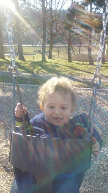 Review Baby bro laughing at the park Awesome - Beautiful baby laughing Top Search